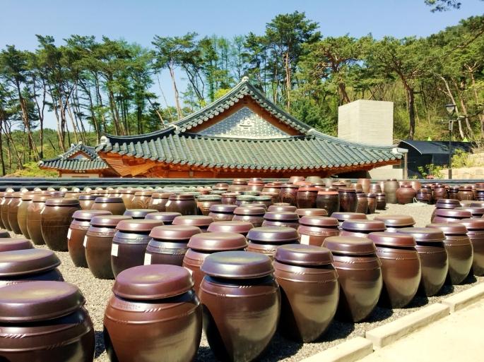 Seoul City Private Tour  Korean PRIVATE TOUR GUIDE PAM